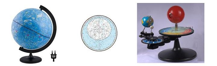 Оснащение кабинета астрономии-147-2